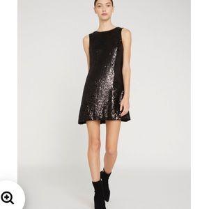 🔥🔥🔥😍😍😍🔥Alice olivia Reversible sequin dress